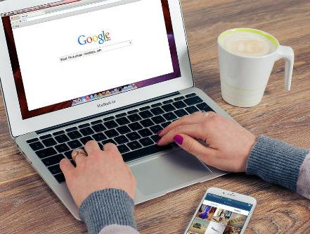 Iskoristite posljednje dane online sajma zapošljavanja i pronađite posao