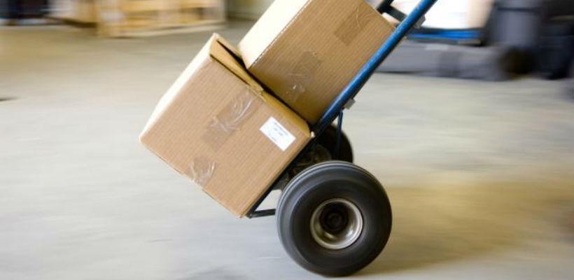 Njemačka firma traži dobavljače za male, srednje i velike serije