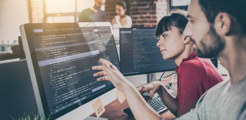 SQL Server za početnike: Oporavak likvidnosti u periodu krize