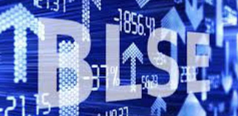 Sedmični izvještaj sa trgovanja na BLSE: 26.3.2018. - 30.3.2018.