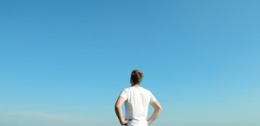 BHANSA raspisala poziv: Traže se promatrači neba