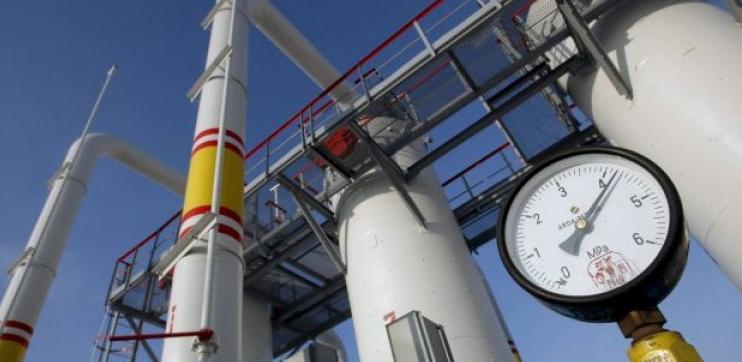 BH-Gasu odobreno 141.000 eura za projekt gasovoda Južna interkonekcija