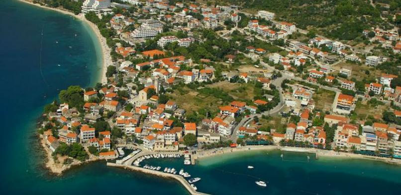 Hotel Đuro Salaj i odmaralište Valter Perić čekaju nove vlasnike