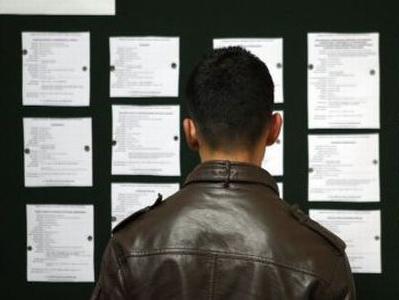 Nezaposleni odbijaju poslove sa solidnom platom