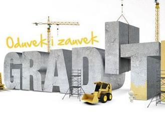 Međunarodni sajam građevinarstva u Beogradu