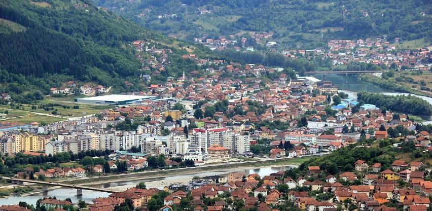 Njemačka kompanija investira u Goražde, posao za 150 radnika