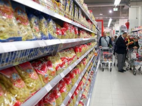 Badnjević: Zavaravajuće pakiranje ukazuje na nerad nadležnih organa