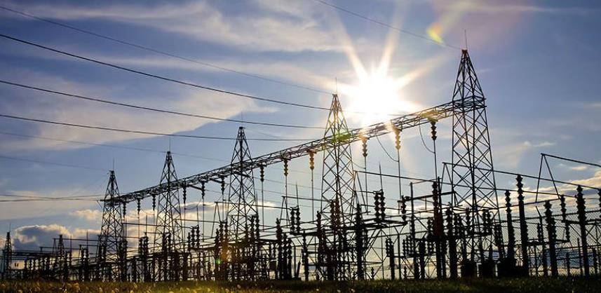 Nove sankcije BiH zbog električne energije