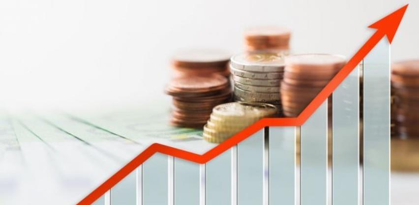 Pad prihoda u KS će do kraja godine biti veći od 100 miliona KM