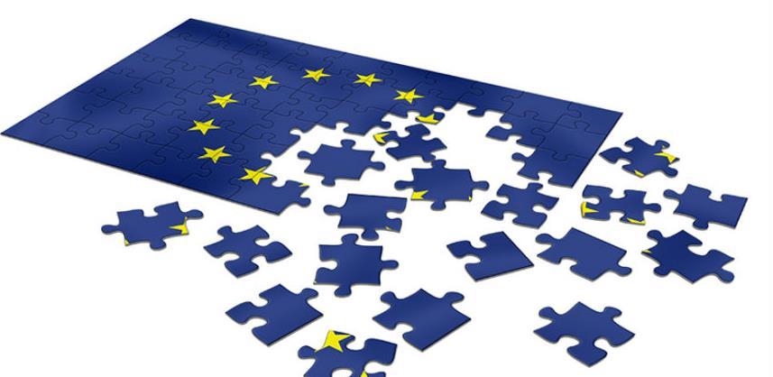 Velika Britanija - Ograničen napredak u pregovorima s EU