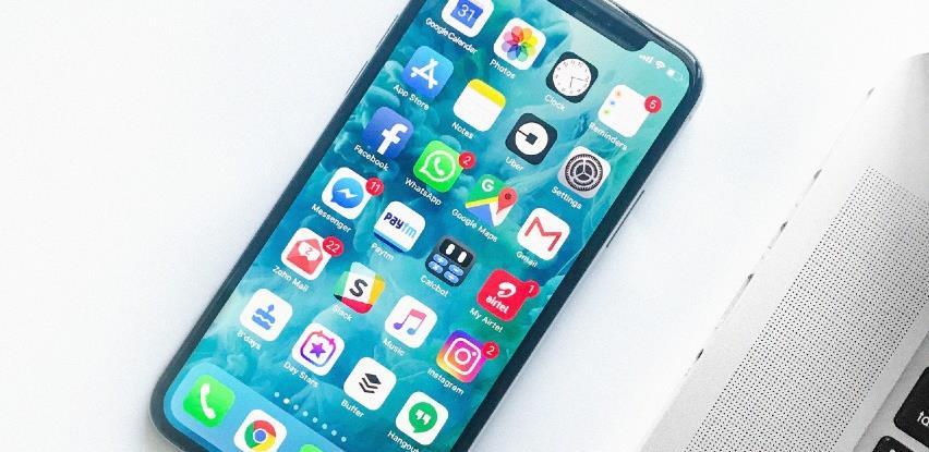 Lakše do više slobodnog prostora: Koje aplikacije najefikasnije čiste Android