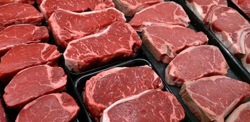 Odobren prevoz mesnih proizvoda preko cijele teritorije EU
