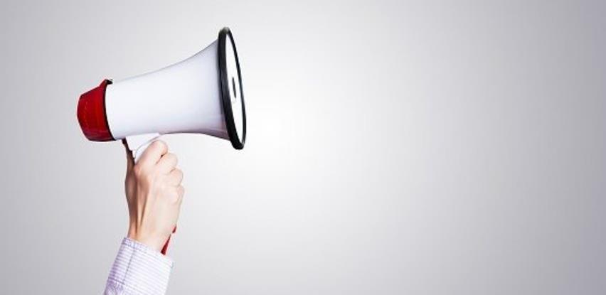 FMERI raspisalo javni poziv za privatnike i poduzetnike: Subvencije za uvezivanje radnog staža
