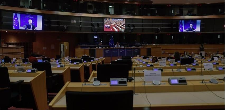 Ministri financija EU: Digitalne platforme će plaćati pravedni udio poreza