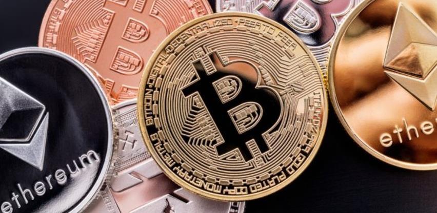 Španija priprema zakon o oporezivanju kripto imovine