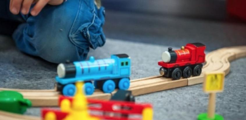 ZEOS eko-sistem: Otrovne hemikalije u igračkama i u BiH