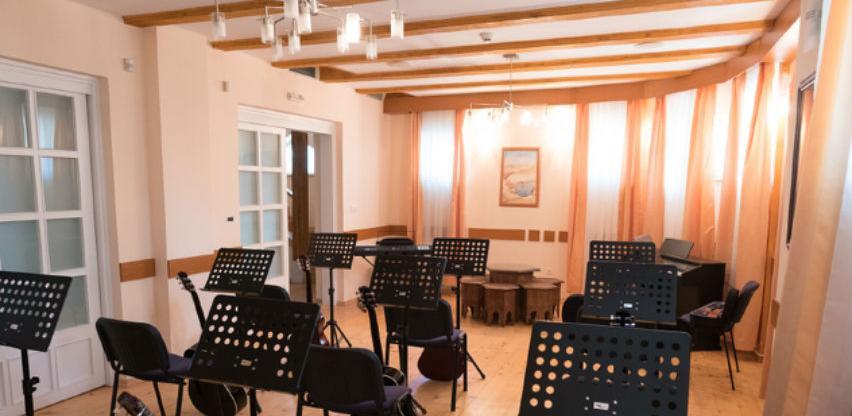 Općina Novi Grad potpisuje sporazum o saradnji sa osam institucija kulture