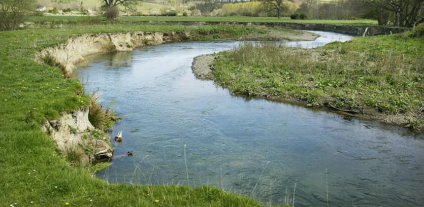 Na području Gračanice radit će se sanacija vodotoka