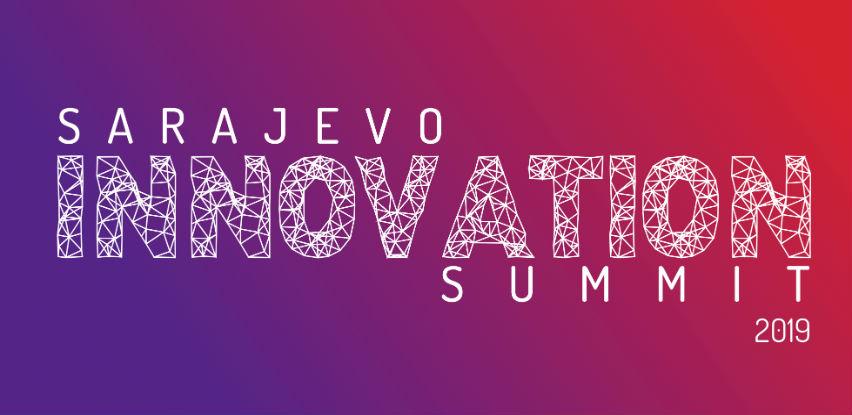 Najznačajniji samit inovacija 10.10. u Sarajevu