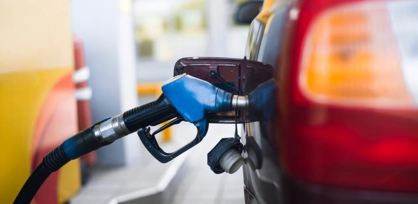 Objavljen pregled naplate dvije vrste putarine i akciza na gorivo 2006. - 2020.