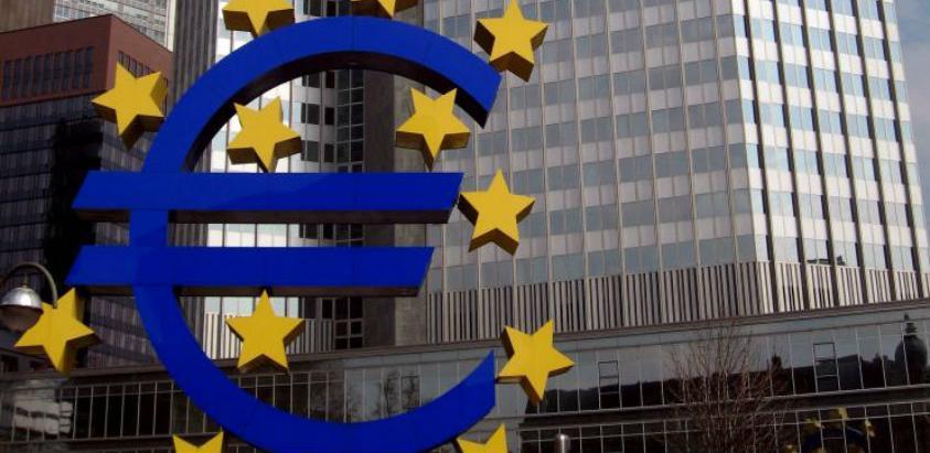 Eurozona u trećem kvartalu s najbržim rastom poslovnih aktivnosti
