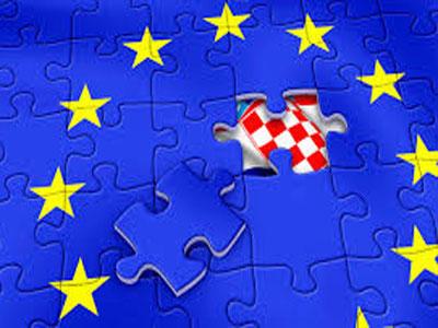 Hrvatska i u 2015. više povukla nego uplatila u EU proračun