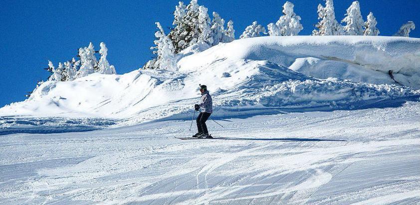 Skijališta puna, hotelijeri zadovoljno trljaju ruke