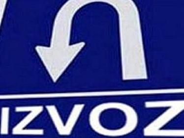 Slovenski izvoz u siječnju povećan za devet posto