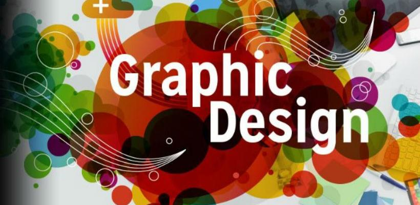 Kurs web dizajna