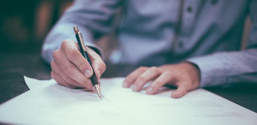 Predložene izmjene i dopune Zakona o Poreznoj upravi FBiH i Zakona o poljoprivredi