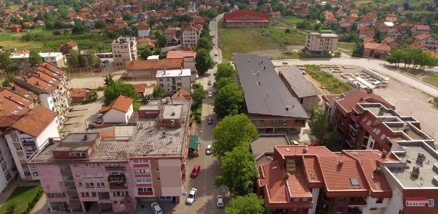 Općina Breza kroz budžetske izmjene osigurala pomoć za privrednike
