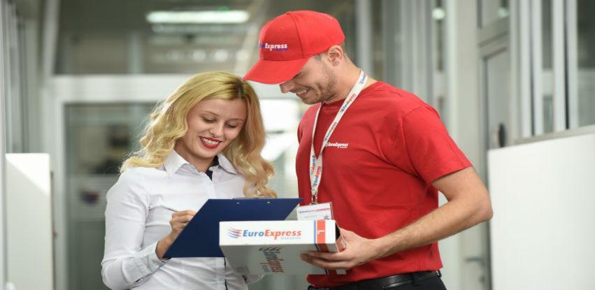 Vremenski određena dostava – express i brza dostava