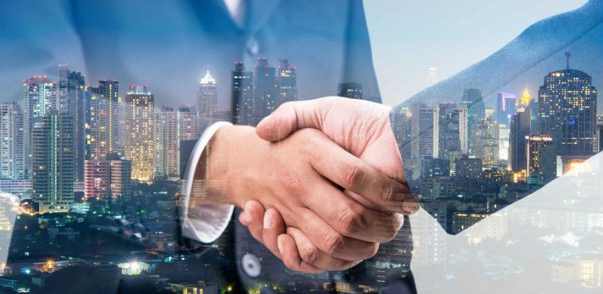 Objavljen javni poziv za finansiranje izgradnje poduzetničkih zona u FBiH