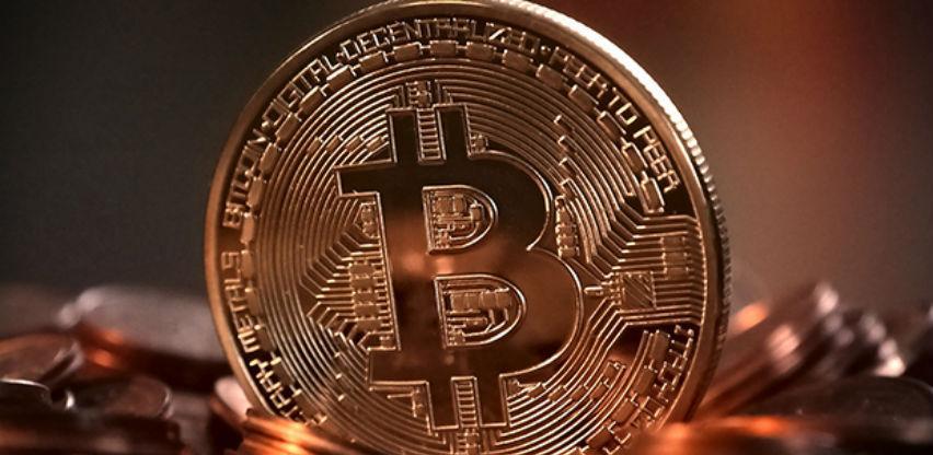 Cyber pljačka kripto berze u Japanu: Ukradeno 60 miliona dolara
