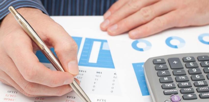 Interaktivni seminar: Finansijski kontroling