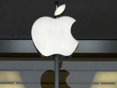 Apple pretekao Google kao najvrijedniji svjetski brend