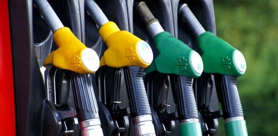 U sedam inspekcijskih nadzora na benzinskim pumpama 10 prekršaja