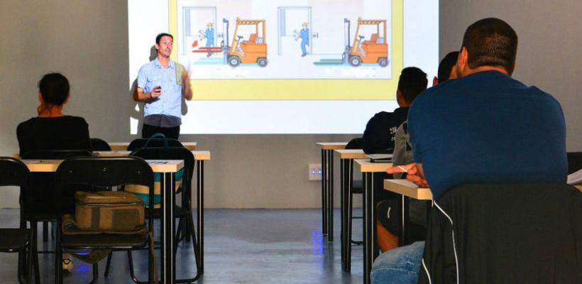 Privrednici u RS-u spremni za dualno obrazovanje u školama