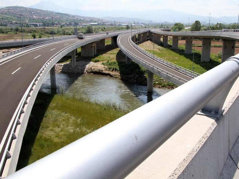Svjetski mediji o izgradnji bh. autocesta: Žarište novih naprednih rješenja