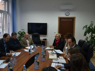 Najveći interes Kantona Sarajevo je u projektima tretiranja otpada