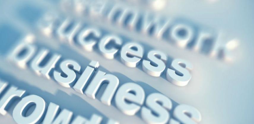 Program za razvoj konkurentne privrede od 16,1 milion eura