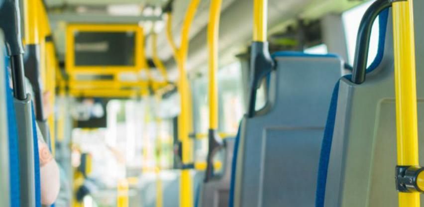 Prihavćeno zaduženje od 15 miliona eura za nabavku novih trolejbusa