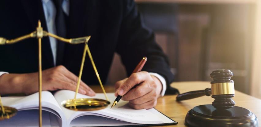 Advokatska komora FBiH od Vlade traži korekcije predloženog zakona