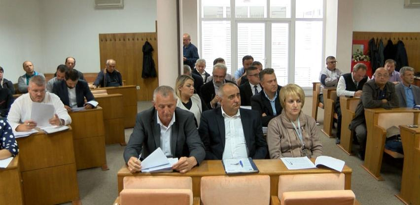 Utvrđen javni interes za školu na Rosuljama