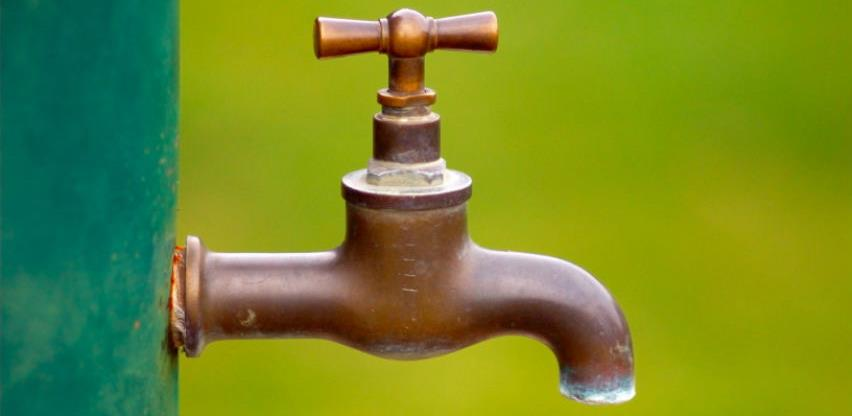 Podržan projekat vodosnabdijevanja Brčko vrijedan 6,5 miliona eura