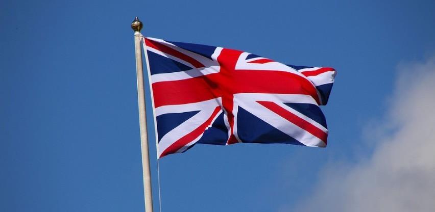 Ukida se preferencijalni status za robu porijeklom iz Velike Britanije, ovo su nova pravila