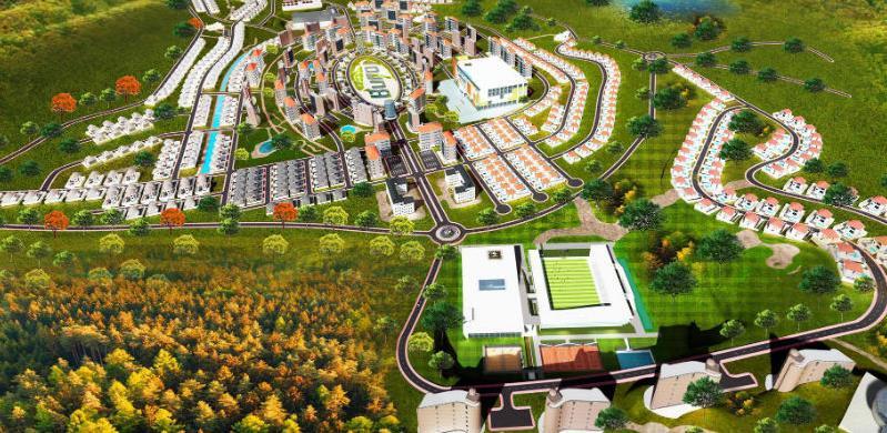 Saznajemo: Buroj International Group osnovala firmu Ozone O3 u Trnovu