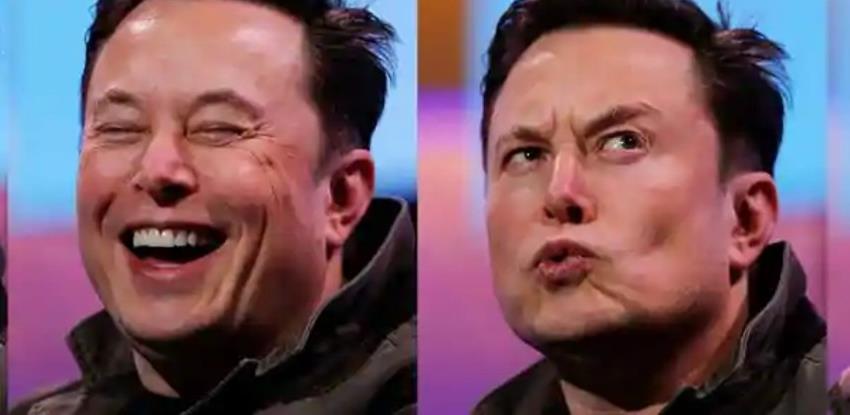 Elon Musk izgubio 15 milijardi dolara za samo jedan dan