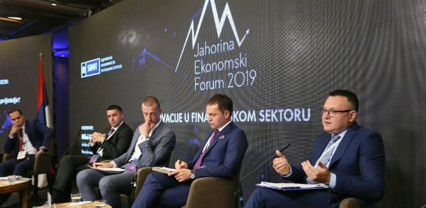 Vasić: Već od 18. juna međubankarska naknada u Srbiji bit će na evropskom nivou