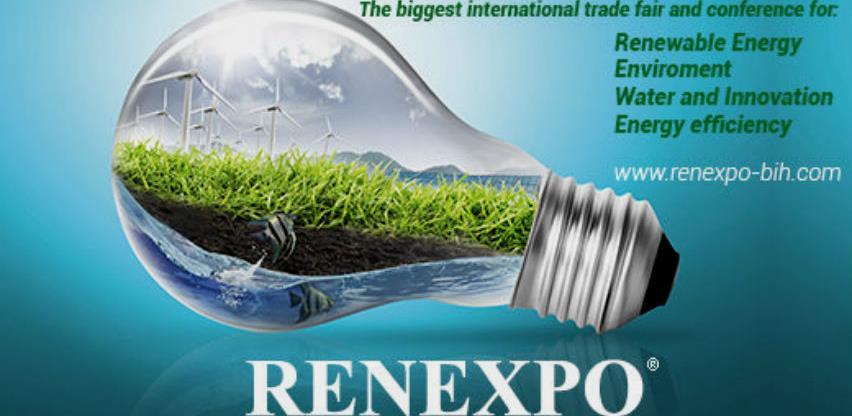 Pitajte eksperte na RENEXPO® sajmu